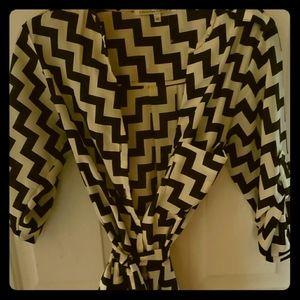 Dress Nice Light/Nordstrom Rack/3 for $15.00